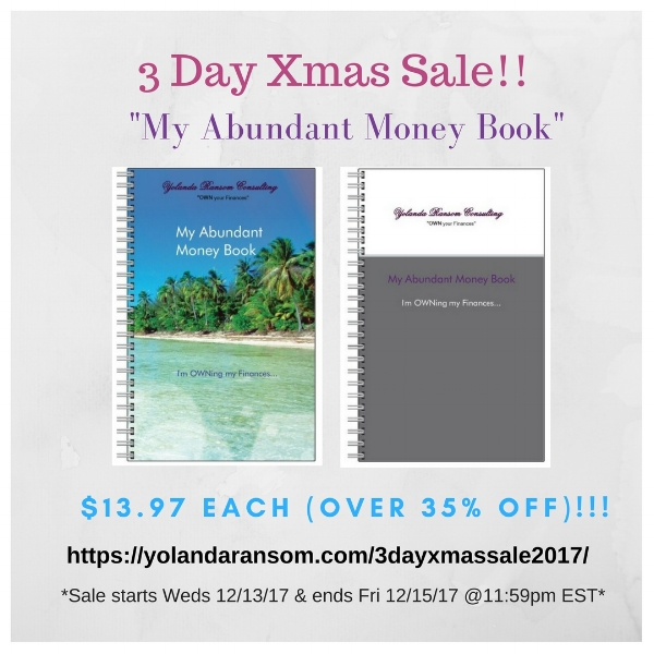 Instagram Xmas Sale Book Ad #1.jpg