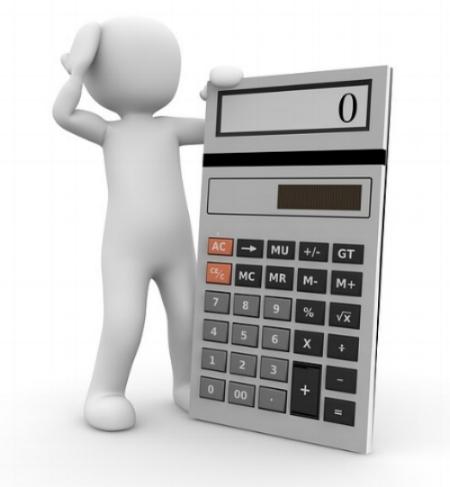 calculator-1019743_640 (2).jpg