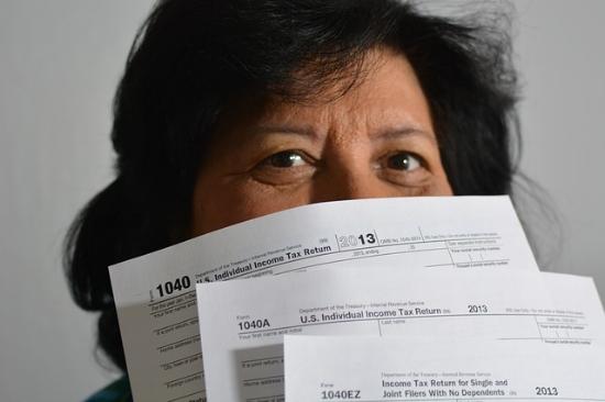 taxes-806396_640.jpg