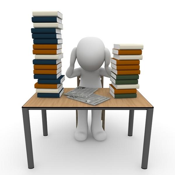 books-1015594_640.jpg