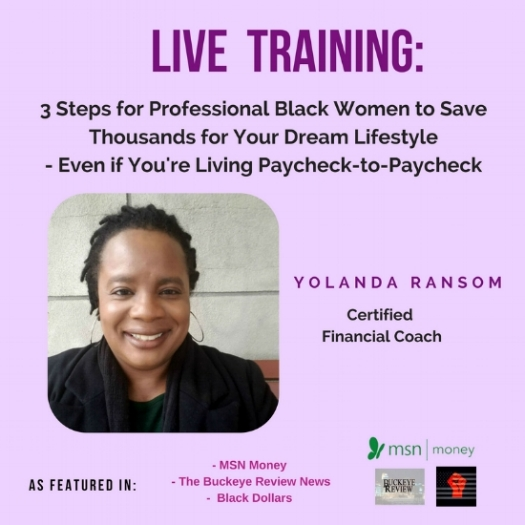 3 Steps for Professional Black Women to Save Thousands Webinar Design 800x800.jpg