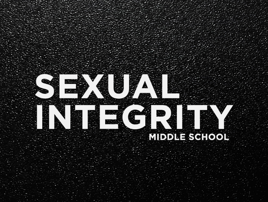 Sexual Integrity Tile MS.jpg