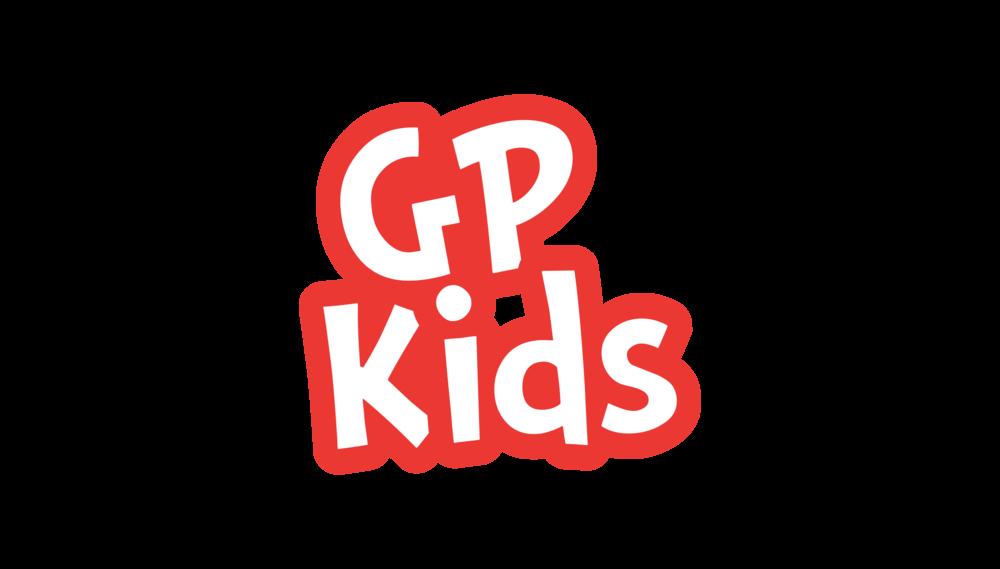 GP kids header.png