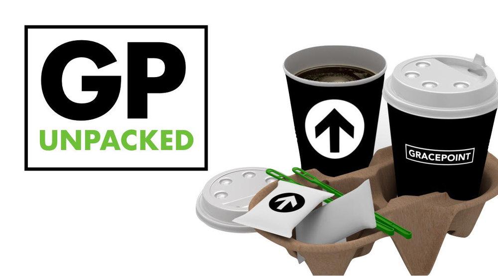 gp unpacked.jpg