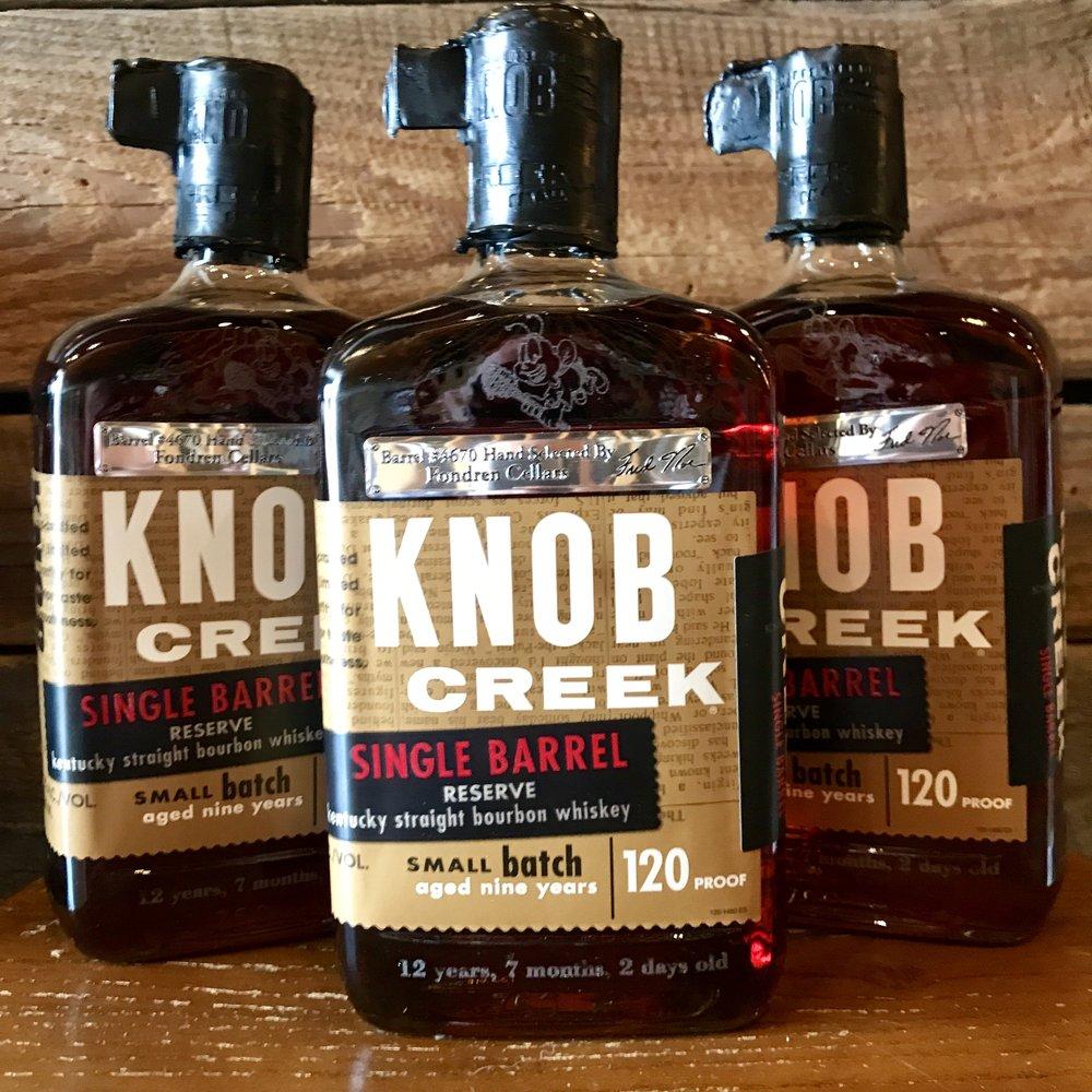 Knob Creek Buzz.jpg