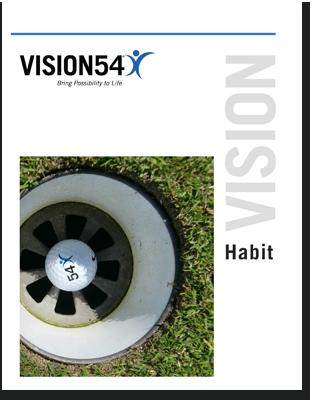 VISION54 Habit