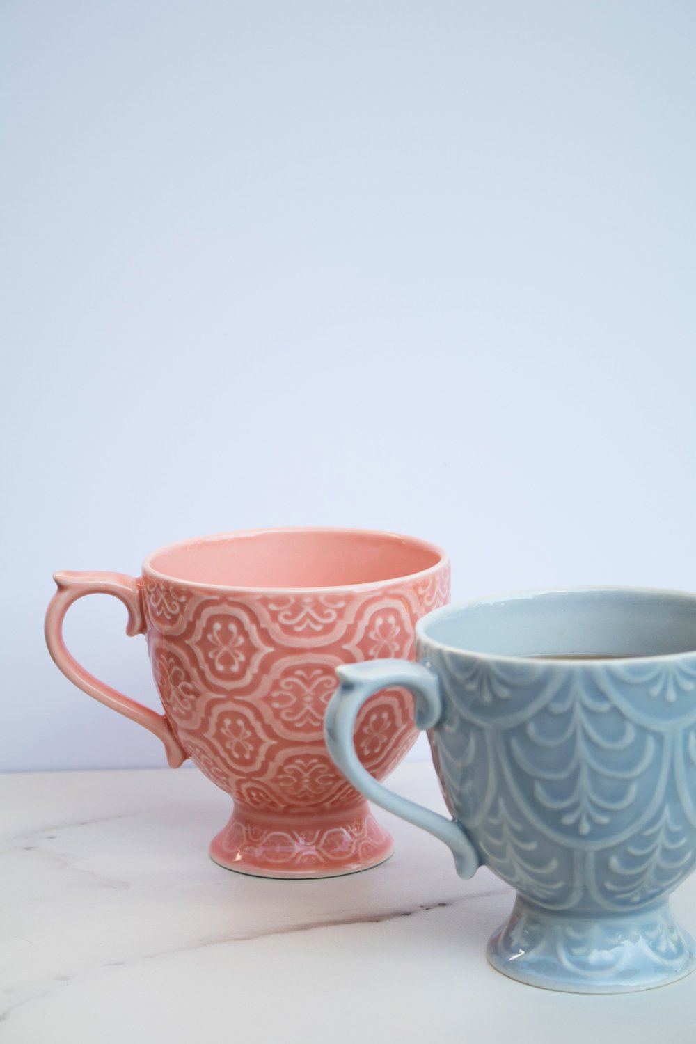 Tea Room Mug Anthropologie