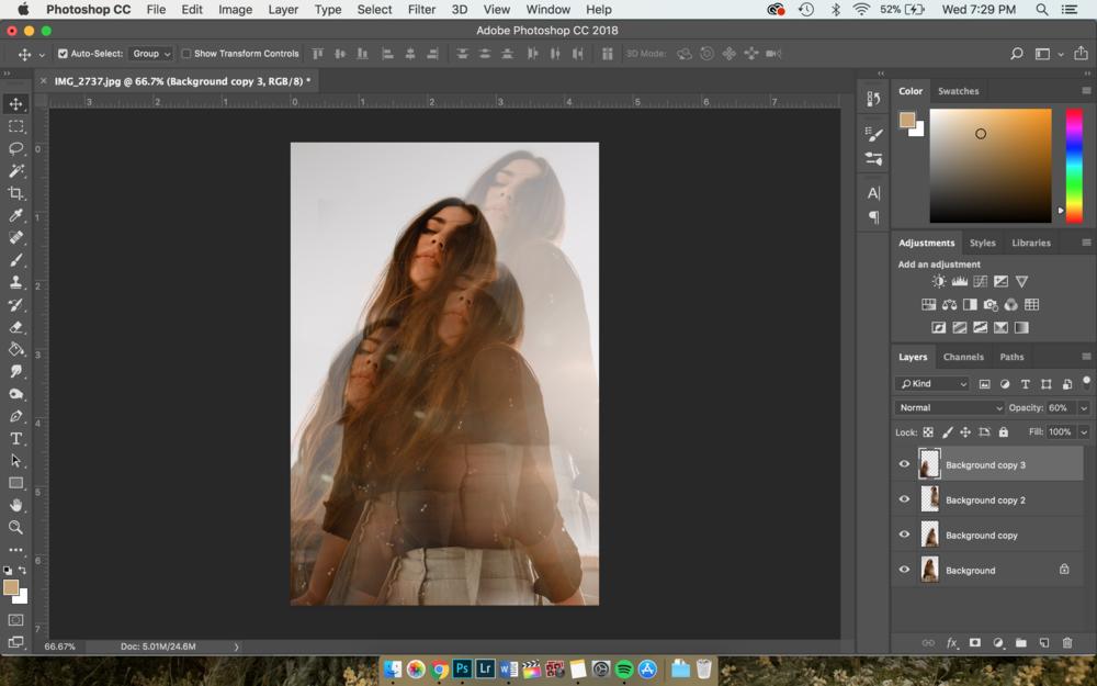 kaleidoscope-photoshop-tutorial
