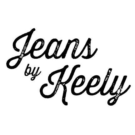 jeansbykeely