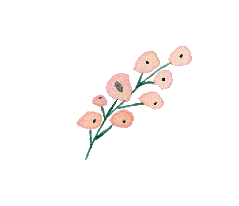 Flower 11.png
