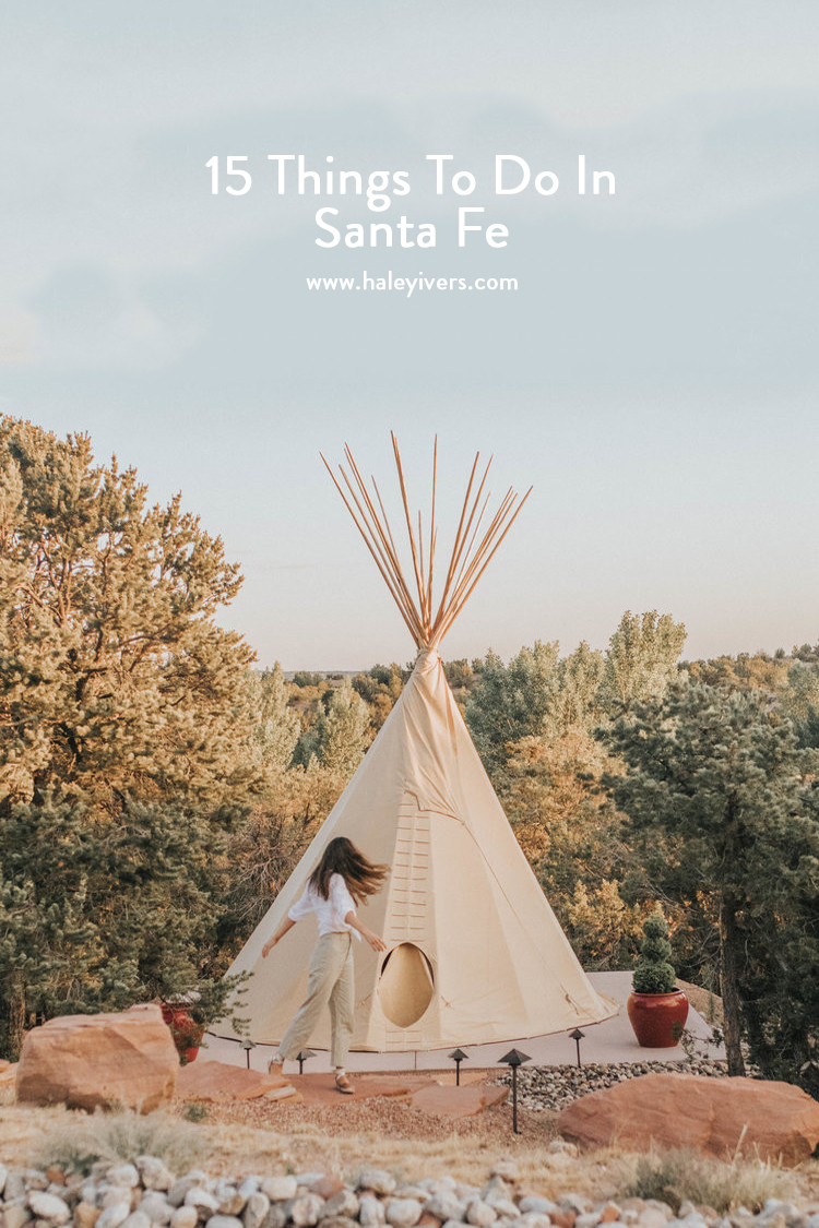 santa-fe-travel-guide