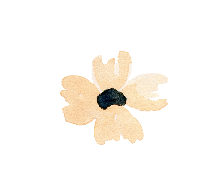 Flower 7.png