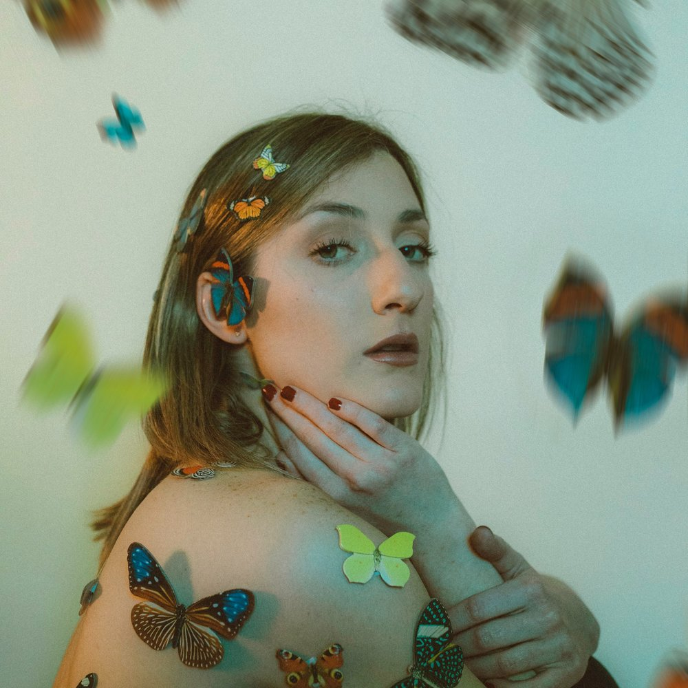 557A7473-butterflies.jpg