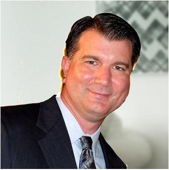 Robert Bartell Funk III  CFO, Founder