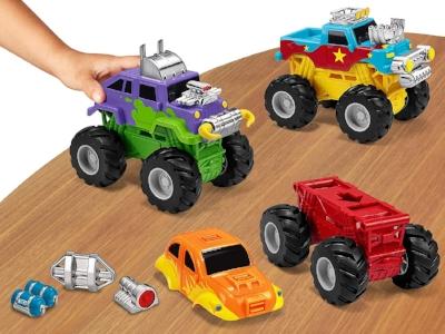 snap trucks.jpg