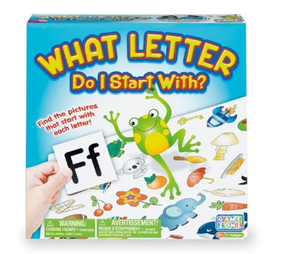 9) What Letter Do I Start With.jpg