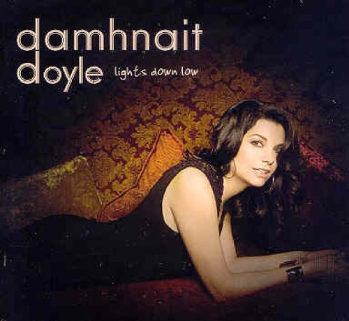 - Damhnait Doyle - Lights Down LowProducer, All instruments, Engineer, Mix