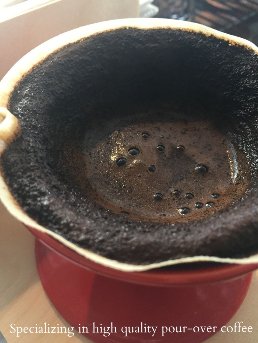 pour over close up.JPG