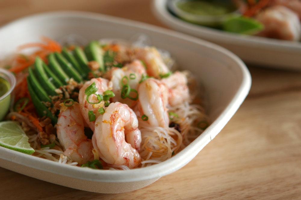 Shrimp_6844.jpg