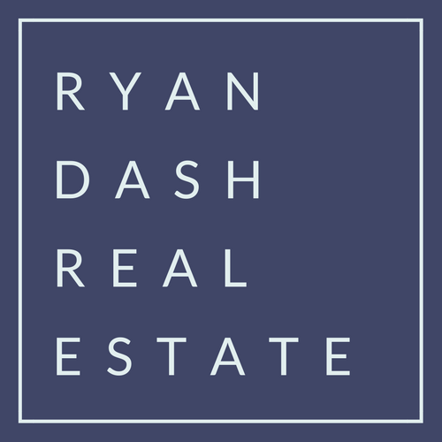 Ryan Dash Real Estate