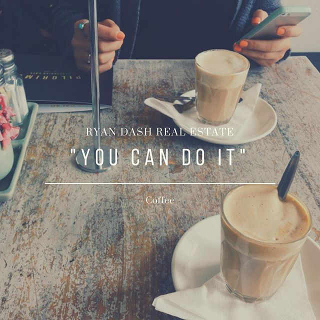 Coffee demands your commitment. . If you want it, you make it happen. . Sometimes at 5am. Sometimes at 5pm. ☕️ . . In all its simplicity it stands to remind us everyday that if you want something you've never had, it starts with your grind. . Grind everyday until you get there. You can do it.👍 .  #geterdone #oakwynrealty #openhousevancouver #realestatevancouver #apartmentdowntown #forsalevancouver #oakwynrealtydowntown #investmentrealtor #realtorlife #changeyourlife #downtownvancouver #entrepreneurspirit #marketingcoach #buildyourempire #vancity #peoplefirst #onlylove #listenfirst #businessstrategy #professional #vancouver #oakwyn #getstarted #keepgoing #goforit #leadershipdevelopment #bringithome #justdoit #dontwait #winner @preview.app
