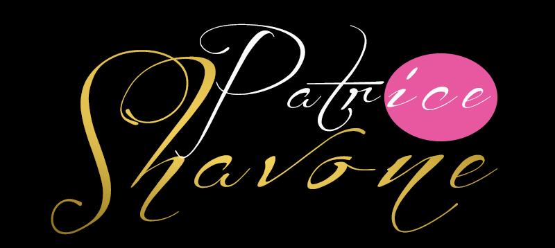 patrice logo 1.png