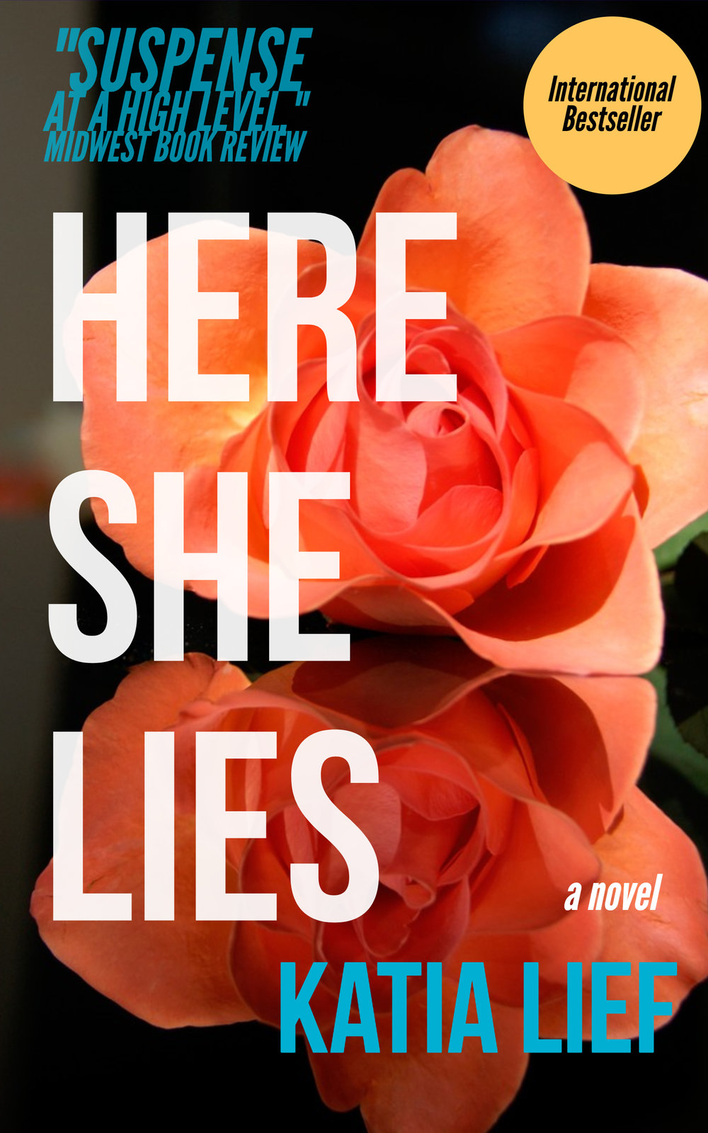 Here She Lies cover.jpg