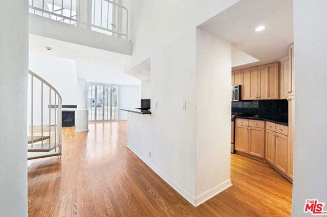 Let's talk about this 🔥 Westwood condo. 2 bedroom/2 bath. 2 story with private deck. 1766 sq ft. Recessed lighting, great schools, and low HOA dues ($424/mo) 🙏🏼 Asking price: 895k so doubt it will last long.