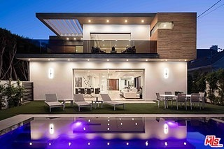 When South of Wilshire starts asking $9 Million 💰 #BeverlyHills