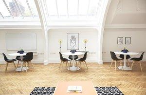 ceiling-2181979_960_720.jpg