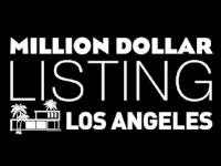 million-dollar-listing-los-angeles.jpg