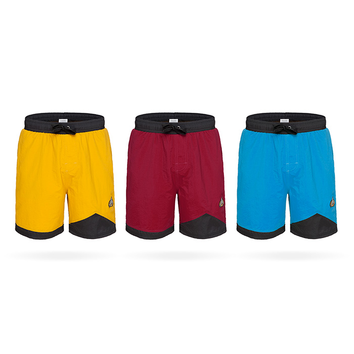 f477ffa1c1 New  Star Trek  Swimwear That s Perfect For Shore Leave — Fashion ...