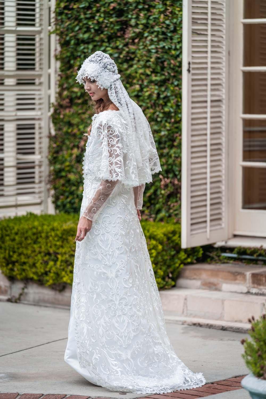 Padme\' Amidala Wedding Dress Now Available To Order — Fashion and Fandom