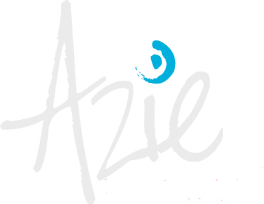 Azie dating site