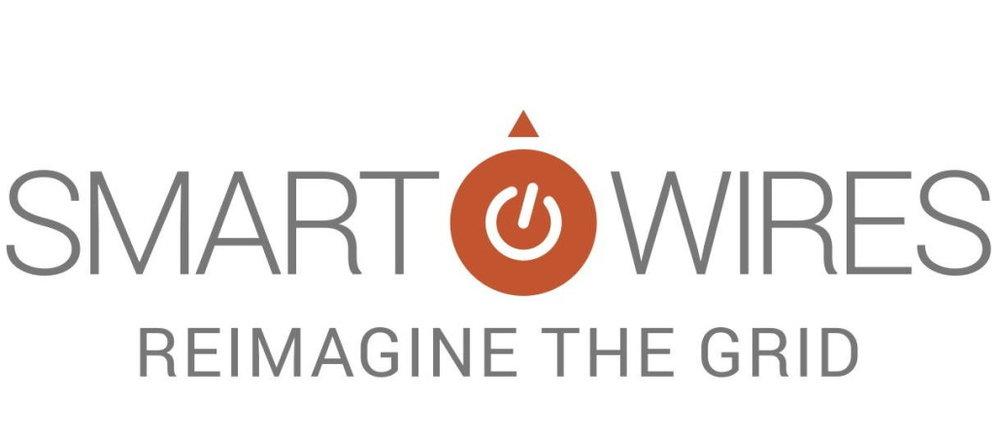 Smartwires_Logo_3-1030x446.jpg