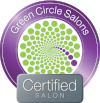 Green Circle Salon