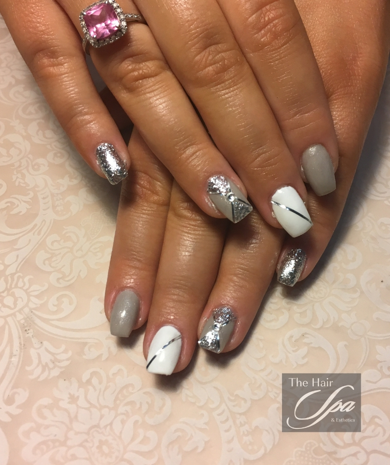 brandon taupe nails foil wm.jpg