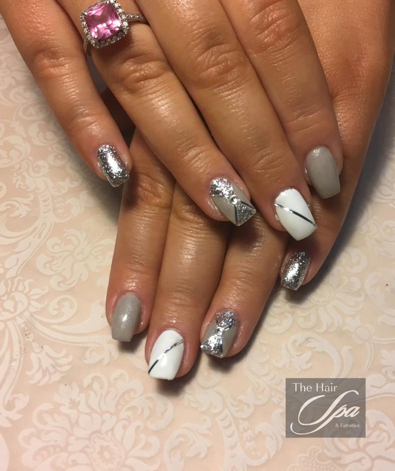brandon taupe nails foil wm.jpg