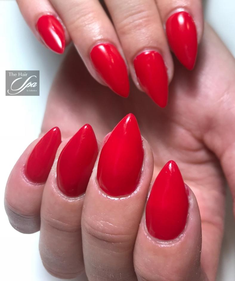 nails britt hotzy .jpg