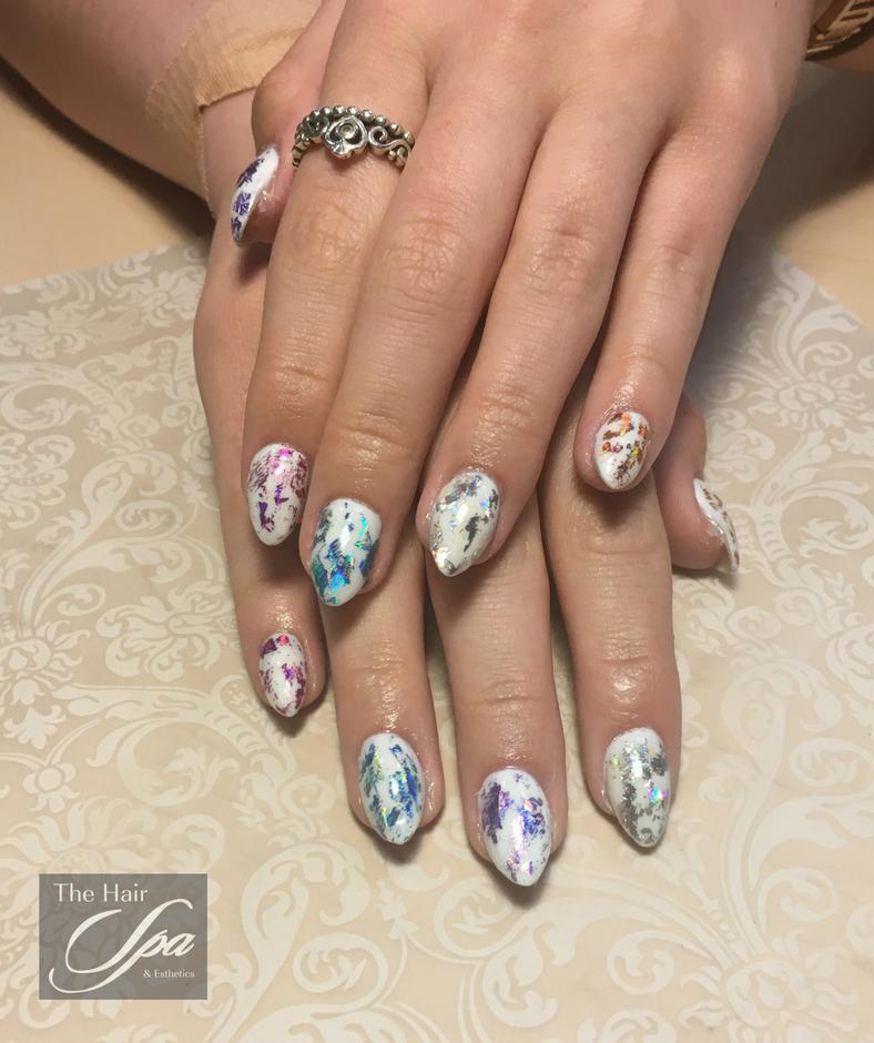 foil nails.jpg