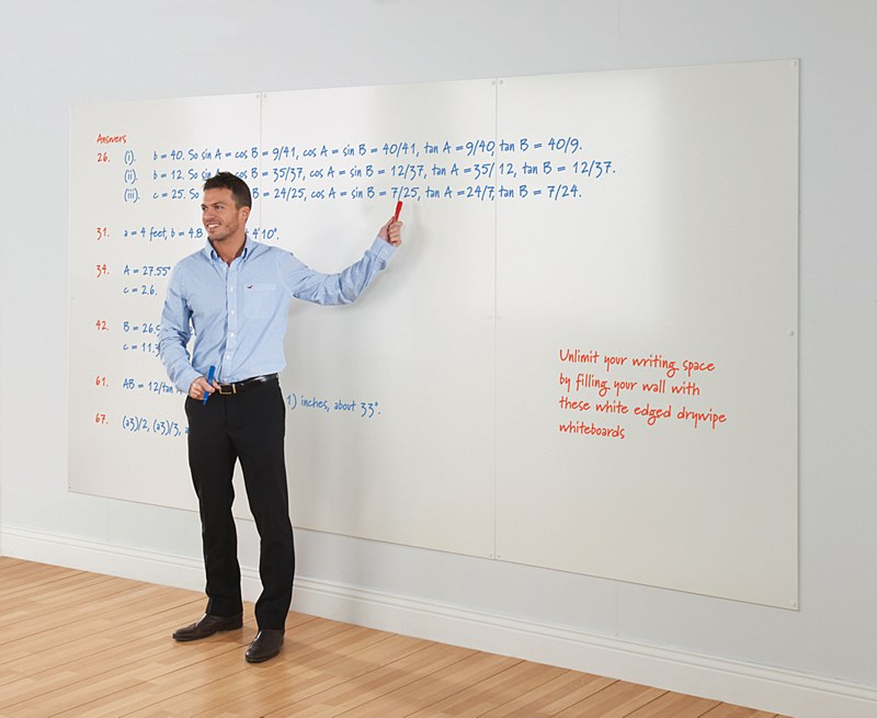 Learn how to Whiteboard like a Pro with Shane M. - Have you ever wondered how fabulous it would be to whiteboard like a pro? Well don't you worry, Shane will teach you all the basics plus more. Lead your next strategy meeting with confidence.Make a purchase of a myUpside brand at Woodman's before July 10