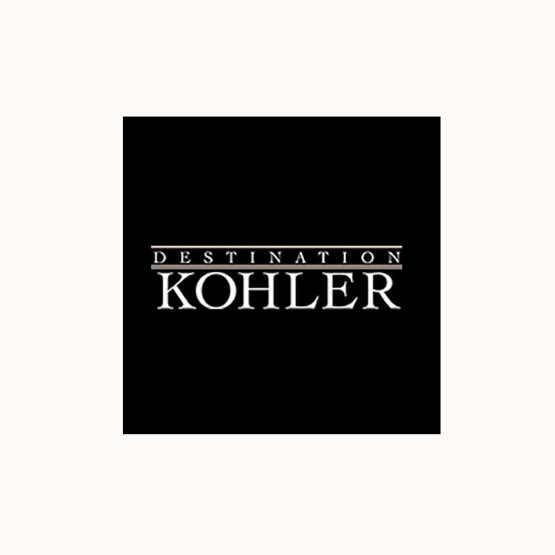 Destination Kohler  Kohler, WI