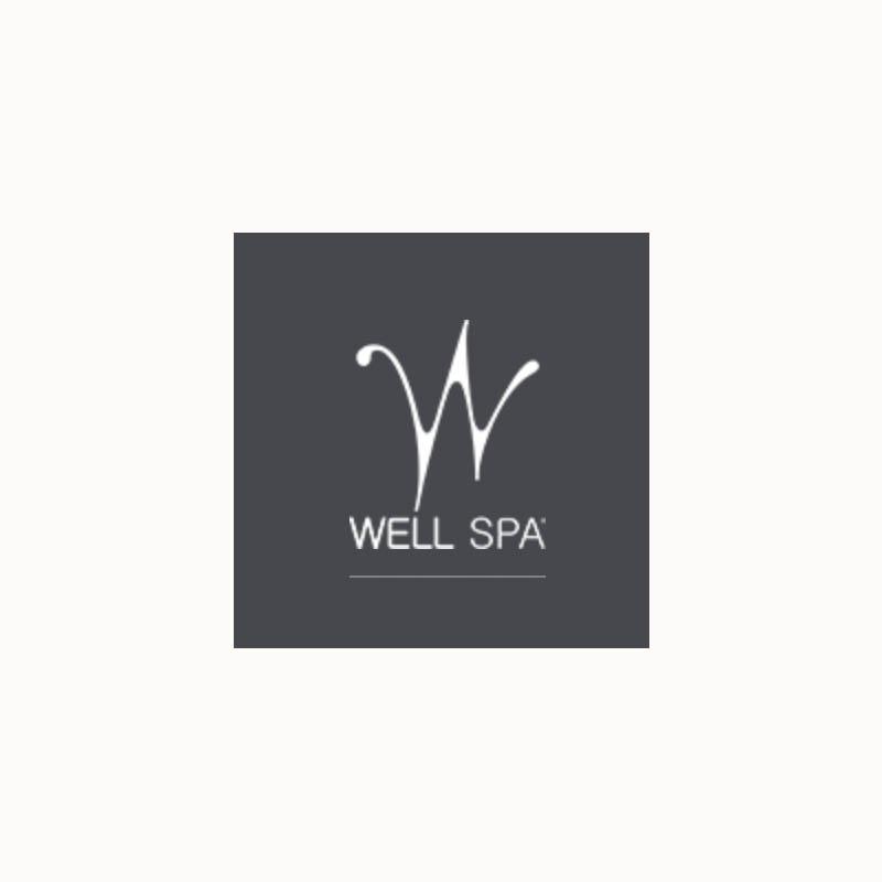Well Spa & Salon  Milwaukee, WI