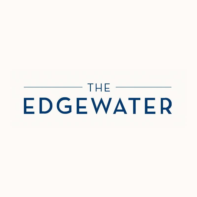 The Edgewater   Madison, WI