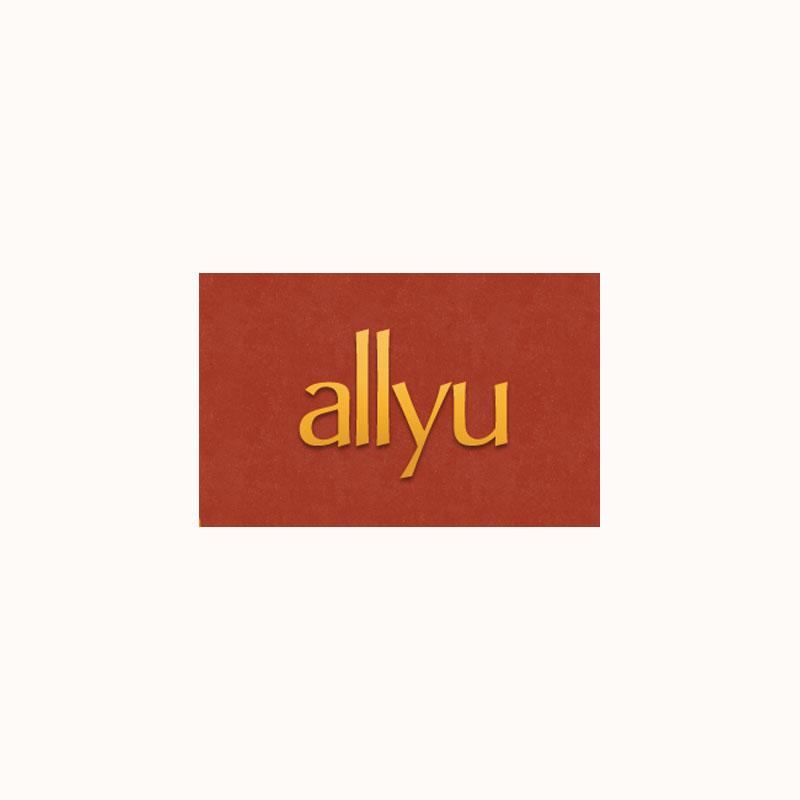 Allyu   Chicago, IL