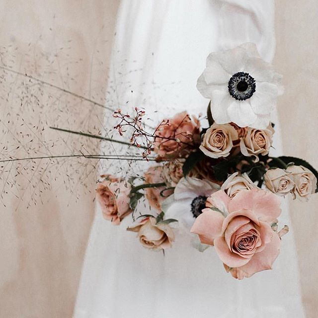 I mean..... Reposts by @colortheorycollective . . . . . . #florals #weddinggown #flowers  #plants #engaged #weddingflowers #bridesmaid #love #weddingdress #Floral  #bride #wedding #proposal #photography #weddingdessert #eventplanner #weddingplanner #bridalsalon #instagood #bridesmaid #bridesmaids #fashion #bridalparty #engaged #inspiration  #weddingstore #weddingdressstore #OC #LA #Orangecounty