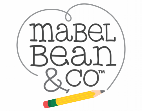 Mabel Bean & Co