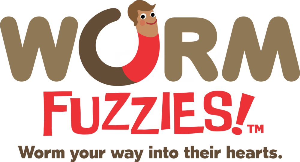 BYR Wormies Logo.png