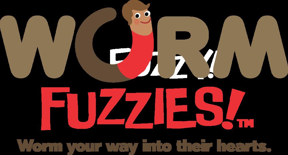 BYR Wormies Logo.png