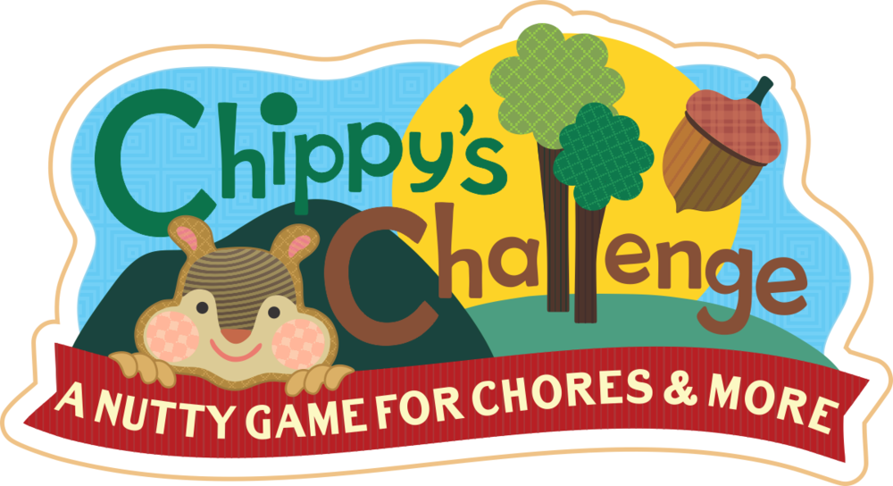 Chippy Logo web.png